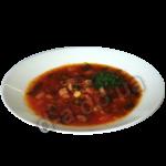 Суп_зеленый